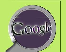 jowo developer terindex google