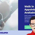 jasa pembuatan website klinik kesehatan